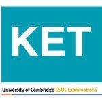 ket Key English Test