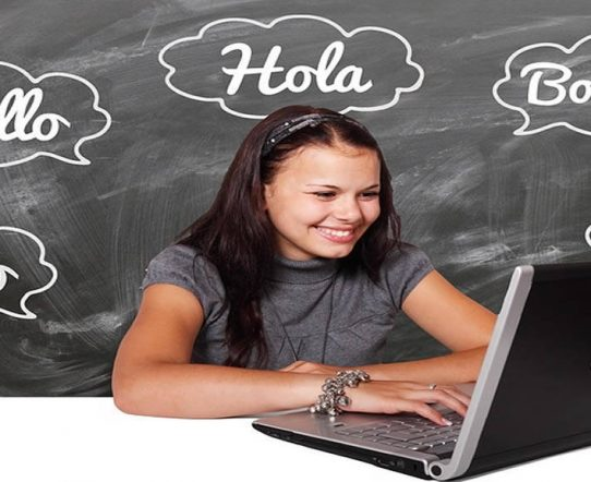 TOTESTUDI tek academia ingles refuerzo english academy sant quirze del valles barcelona - copia