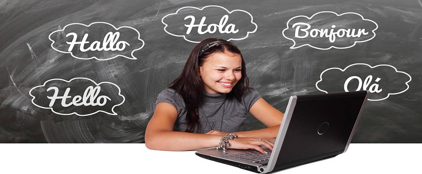 TOTESTUDI tek academia ingles refuerzo english academy sant quirze del valles barcelona - copia